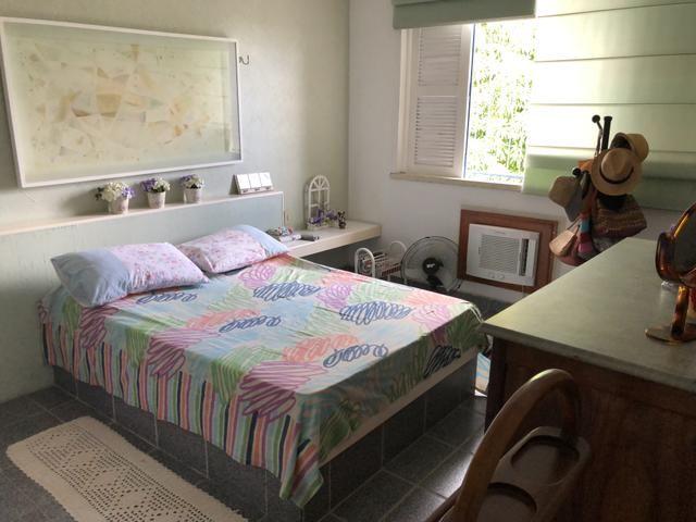 Apartamento em Salinopolis aluguel mínimo por 1 ano. - Foto 8