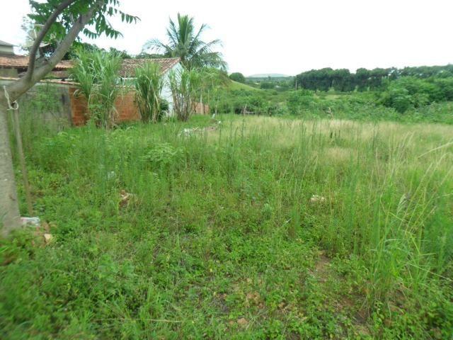 COD-028: Terreno em Sampaio Correia - Saquarema - Foto 2