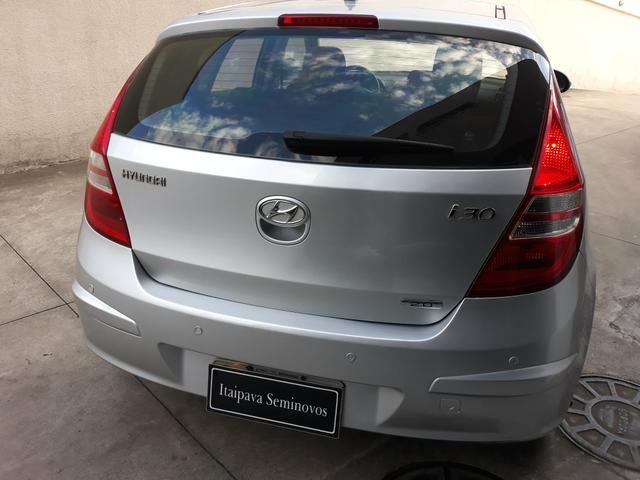 Hyundai i 30 completo 2010 novo! (Motor 2.0 totalmente retificado) carro 100% revisado! - Foto 3