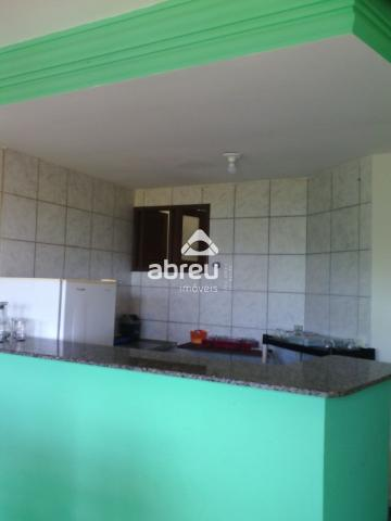 Hotel à venda em Cotovelo (distrito litoral), Parnamirim cod:819229 - Foto 13