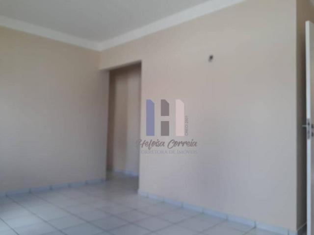 Apartamento com 2 dormitórios para alugar, 59 m² por r$ 1.000/mês - neópolis - natal/rn - Foto 2