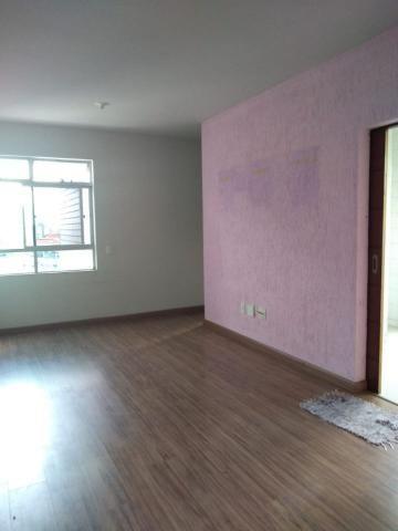 Apartamento à venda com 2 dormitórios em Caiçara, Belo horizonte cod:3215 - Foto 3