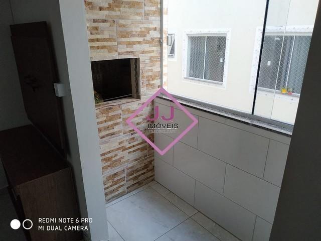 Apartamento à venda com 2 dormitórios em Ingleses do rio vermelho, Florianopolis cod:17179 - Foto 4