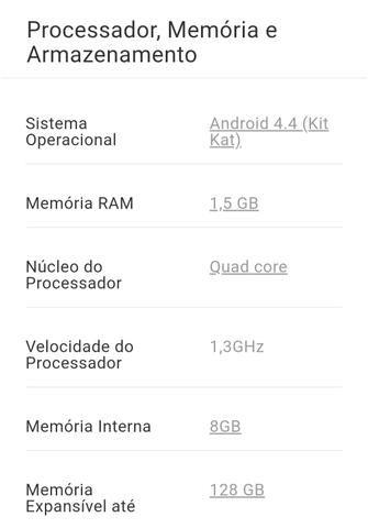 Tablet Samsung Galaxy Tab E 9,6 - Foto 2