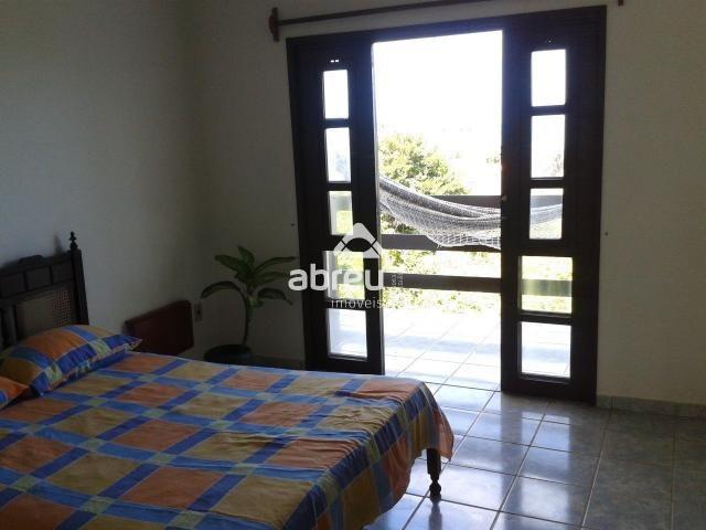 Hotel à venda em Cotovelo (distrito litoral), Parnamirim cod:819229 - Foto 15