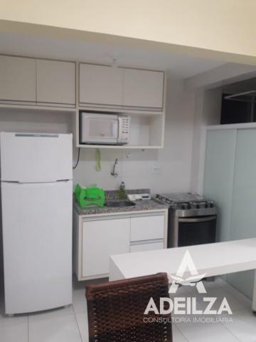 Apartamento para alugar com 1 dormitórios em Santa mônica, Feira de santana cod:AP00032 - Foto 13