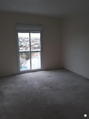 Apartamento para alugar com 3 dormitórios em , cod:I-023272 - Foto 2