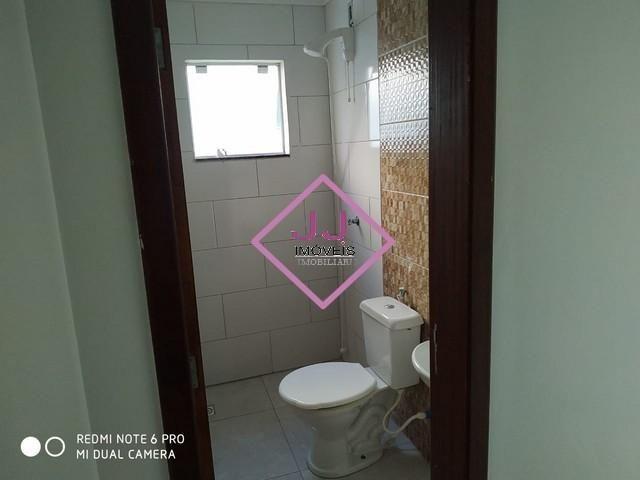 Apartamento à venda com 2 dormitórios em Ingleses do rio vermelho, Florianopolis cod:17179 - Foto 15