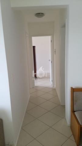 Apartamento à venda com 2 dormitórios em Ribeirão da ilha, Florianópolis cod:HI72114 - Foto 7
