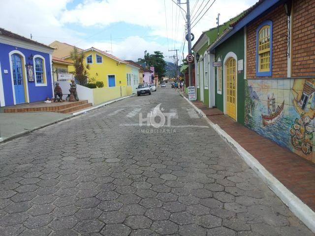 Terreno à venda em Ribeirão da ilha, Florianópolis cod:HI72186 - Foto 7