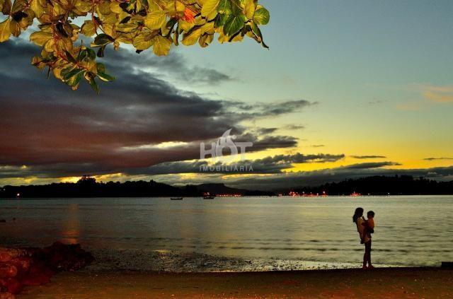 Terreno à venda em Ribeirão da ilha, Florianópolis cod:HI72186 - Foto 14