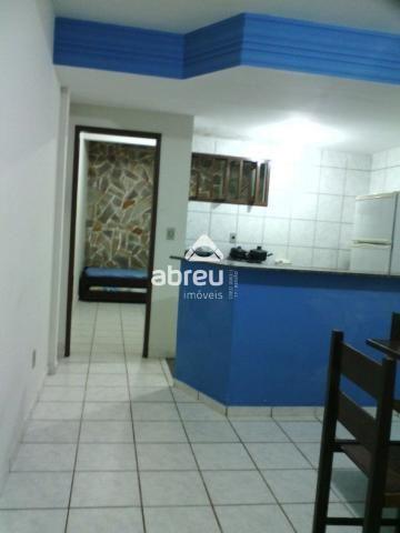 Hotel à venda em Cotovelo (distrito litoral), Parnamirim cod:819229 - Foto 8