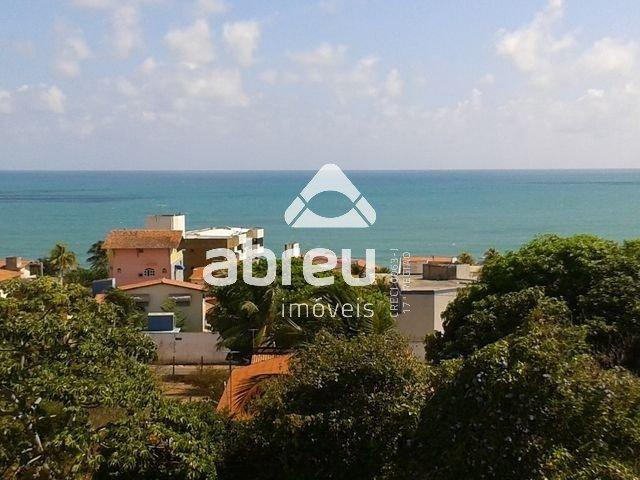 Hotel à venda em Cotovelo (distrito litoral), Parnamirim cod:819229 - Foto 19
