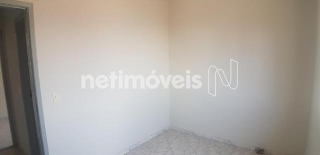 Apartamento para alugar com 3 dormitórios em Caiçaras, Belo horizonte cod:774626 - Foto 6