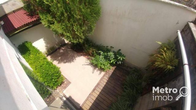 Casa de condomínio à venda com 4 dormitórios em Olho d água, São luís cod:CA0437 - Foto 11