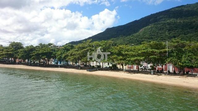 Apartamento à venda com 2 dormitórios em Ribeirão da ilha, Florianópolis cod:HI72114 - Foto 18