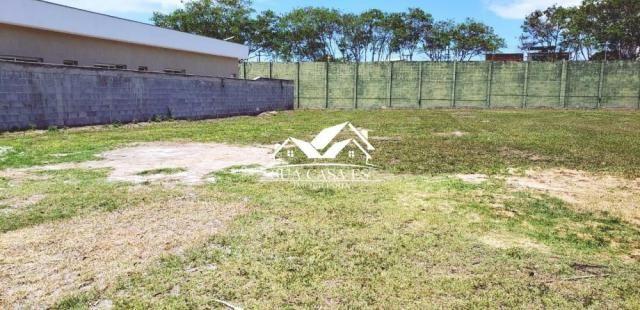 Apartamento à venda com 1 dormitórios em Boulevard lagoa, Serra cod:LT339SI - Foto 5