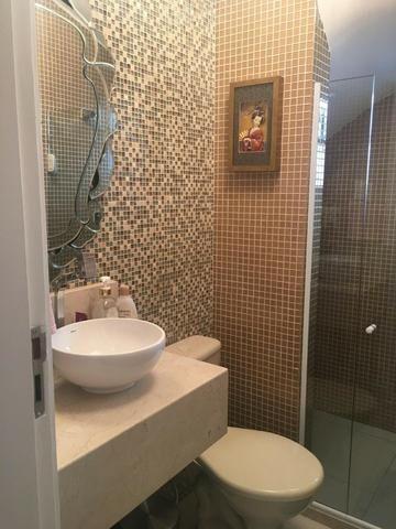 Condomínio Costa Atlântico Casa 3/4 com suíte em Stella Maris R$ 679.900,00 - Foto 19