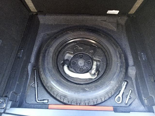 Mercedes-bens ml-320 - Foto 9
