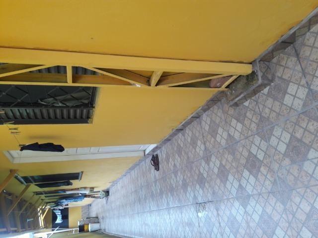 Apartamento tucuma c/ 1 ou 2 quartos - Foto 2