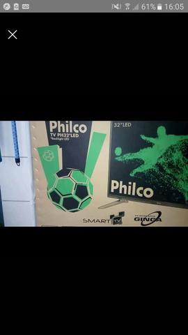 Tv philco (NEGOCIAVEL)