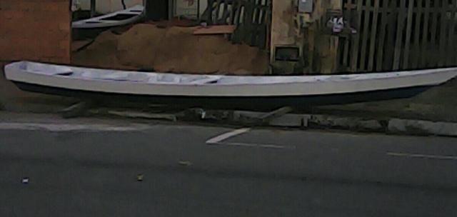 Vernde-se canoa - Foto 2