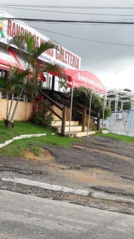 Saquarema - Terreno Madressilva - Rio Seco - 10.139m2 Próximo Km 64 Amaral Peixoto - Foto 16