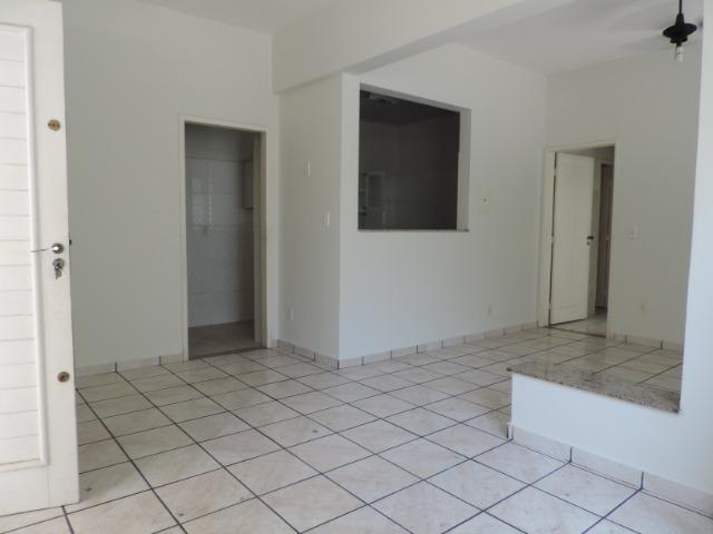 Pertinho de Tudo - Apartamento em Vila Nova 03 Quartos - Foto 7