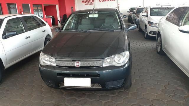Fiat palio fire economy 1.0 flex 2009/2010