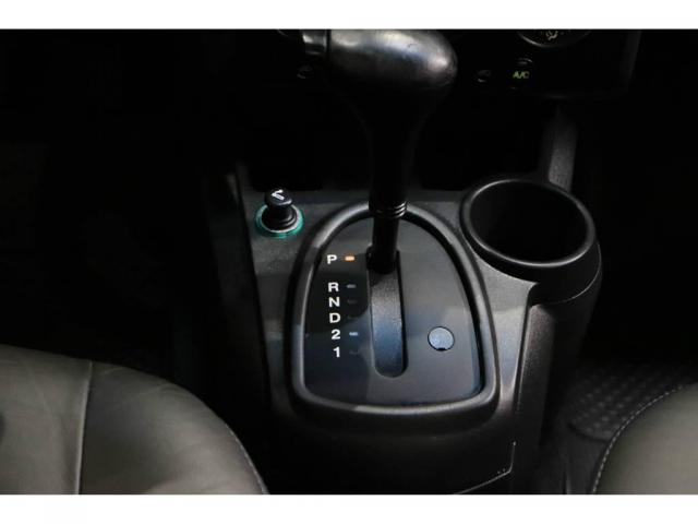 Ford EcoSport 2.0 AUTOMATICA - Foto 8