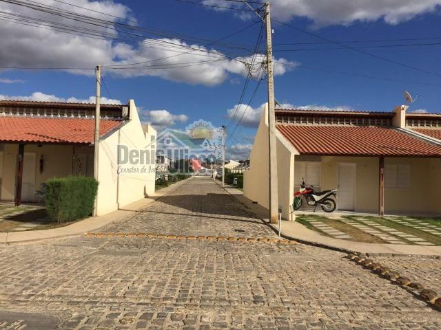 Aluga-se Casa Residencial Bela Vista - Foto 9