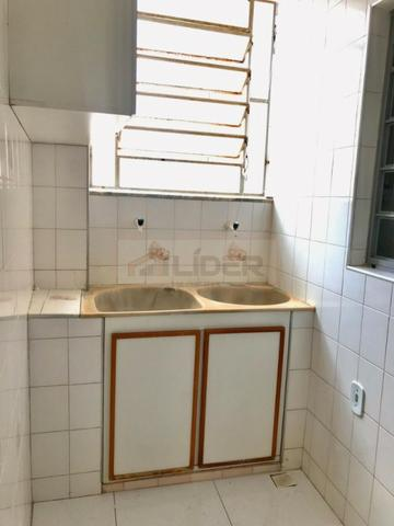 Apartamento Semi Mobiliado - 2 Quartos + 1 Suíte - Centro - Foto 10