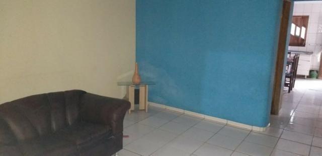 Casa 3/4 em Rio Largo - Foto 11