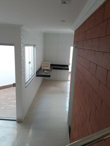 B Casa sensacional no Altinópolis - Foto 5