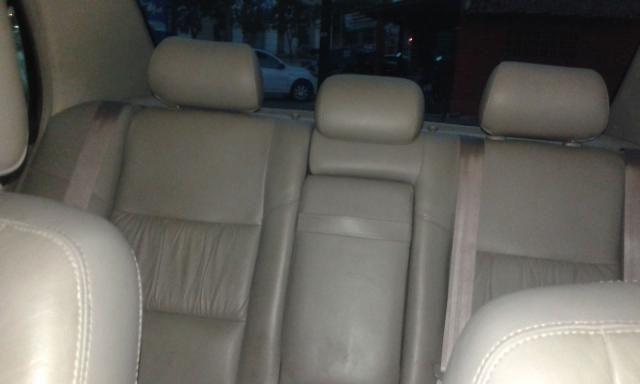 Corolla bem conservado 2007 segundo dono automático SEG - Foto 4