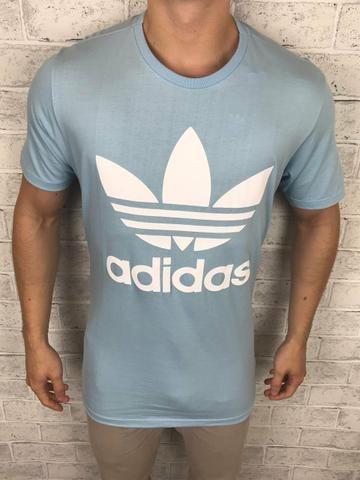 Atacado de camisetas Premium