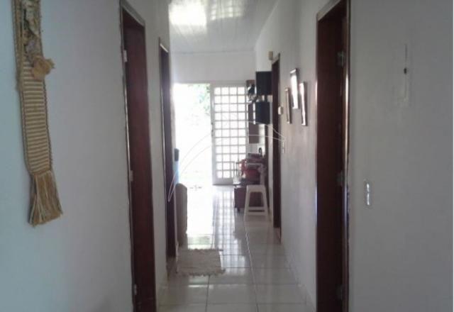 Cond. interlagos - casa térrea 3 qtos - Foto 9