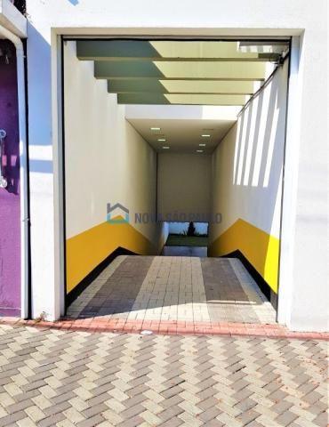Prédio inteiro para alugar em Vila bela, São paulo cod:JA21023 - Foto 15