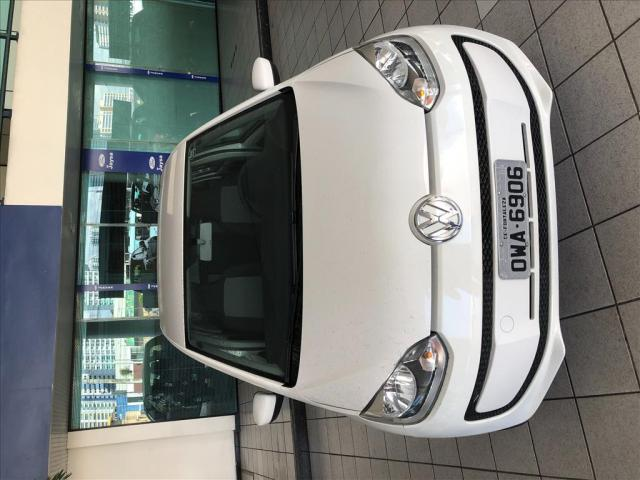 Volkswagen up 1.0 mpi take up 12v flex 4p manual - Foto 2