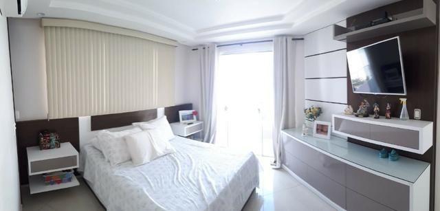 Casa Sol nascente Etapa 1 - Líder Imobiliaria - Foto 12