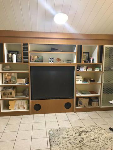 Excelente Condomínio San Rafhael venda - Foto 2