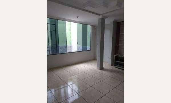 Vendo Linda casa em Realengo, Podendo Financiar. - Foto 14