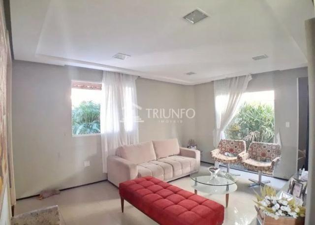 Casa em Condomínio / Quintal Amplo / Prox a Mário Andreazza - Foto 3