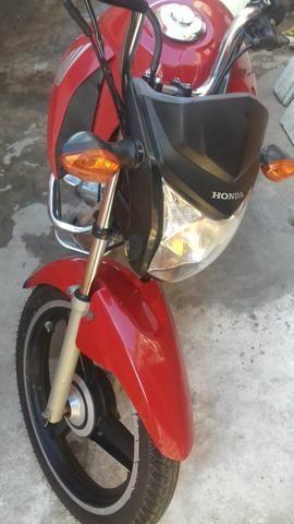 Moto fan Es - Foto 5