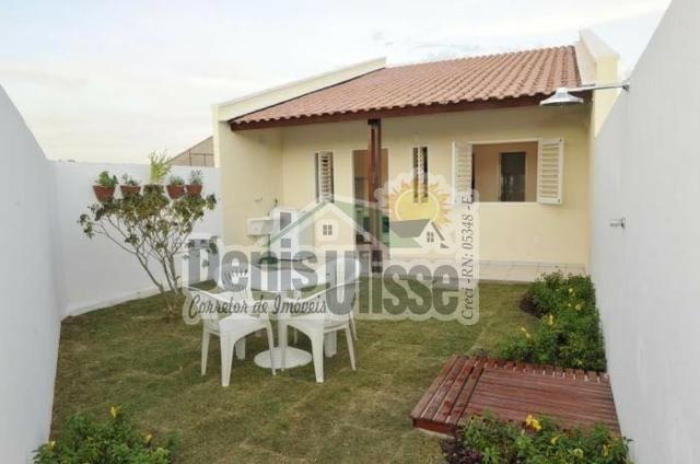 Aluga-se Casa Residencial Bela Vista - Foto 6