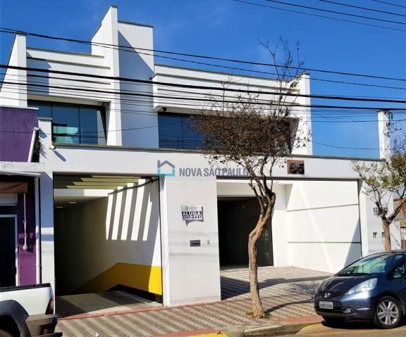 Prédio inteiro para alugar em Vila bela, São paulo cod:JA21023 - Foto 14