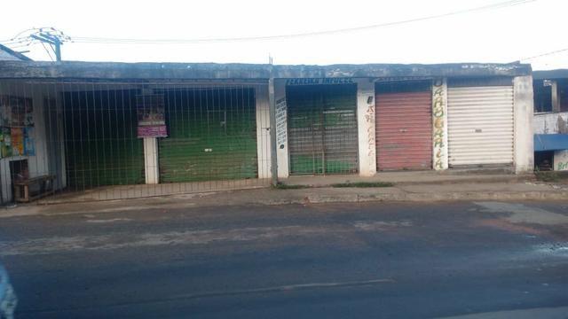 Vendo vários pontos comercial em Pirajá - Foto 5