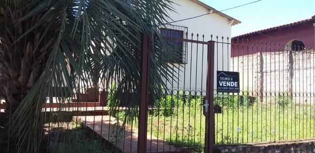 (CA2380) Casa na Cohab, Santo Ângelo, RS - Foto 12