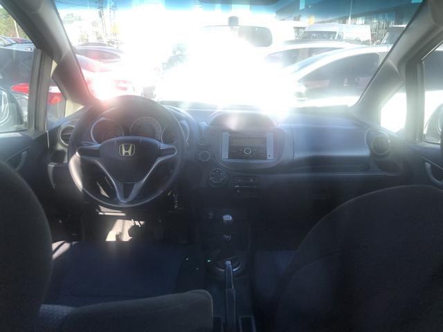 Honda fit lx 1.4 - Foto 10