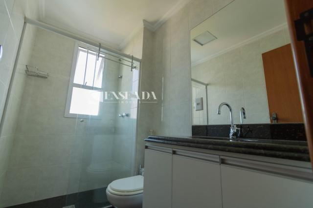 Apartamento, Santa Helena, Vitória-ES - Foto 15